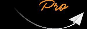 Portable Pro logo white transparent bg